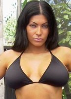 Shelly Martinez bio picture