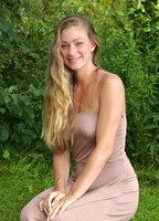Angie Bates bio picture