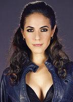 Anna Silk bio picture