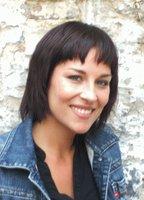 Heidi De Grauwe bio picture