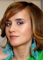 Val�rie Decobert-Koretzky bio picture