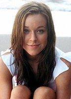 Tina Majorino bio picture
