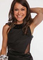 Tatiana Maslany bio picture