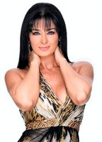 Linda Luca Callejas bio picture