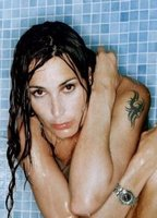 Jeanne Casilas Naked Phoenix Promotions MK Ltd. is a group of four individuals, namely Scott ...