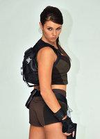 Alison Carroll bio picture