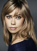 Birgitte Hjort S�rensen bio picture