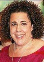 Marcia DeBonis bio picture