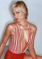 Crystal Allen bio picture