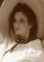 Judith Chapman bio picture