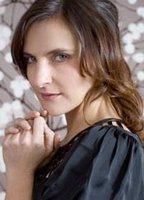 Antonia Zegers bio picture