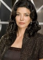 Shohreh Aghdashloo bio picture