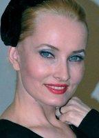 Tanja Ribic bio picture
