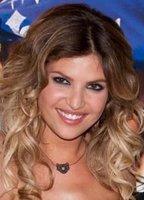 Isabelle Funaro bio picture