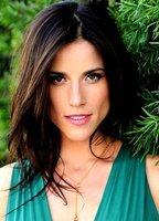Morgan Snyder bio picture