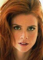 Sarah Rafferty bio picture