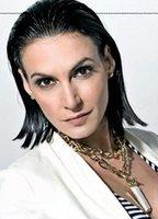 Diana Lyubenova bio picture