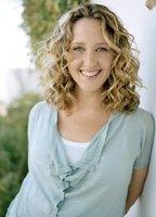 Brooke Smith bio picture