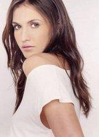 Alyssa Pridham bio picture