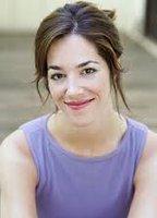 Claire Lautier bio picture