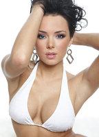 Lana Tailor bio picture
