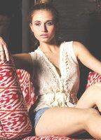 Rita Volk bio picture
