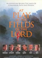 At Play in the Fields of the Lord boxcover