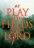 Daryl Hannah as Andy Huben in At Play in the Fields of the Lord