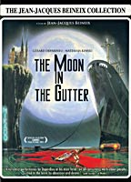 Victoria Abril as Bella in The Moon in the Gutter