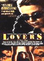 Maribel Verd� as Trini in Lovers: A True Story
