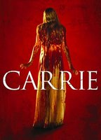 Amy Irving as Sue Snell in Carrie