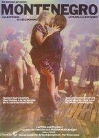 Montenegro boxcover