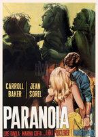 Carroll Baker as Helen in Paranoia
