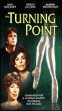 Anne Bancroft as Emma Jacklin in The Turning Point