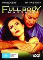 Mimi Rogers as Nina in Full Body Massage