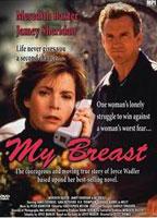 Meredith Baxter as Joyce Wadler in My Breast