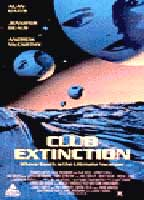 Jennifer Beals as Sonja Vogler in Club Extinction
