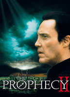 Jennifer Beals as Valerie Rosales in The Prophecy II