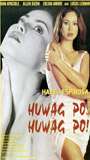 Hazel Espinosa as NA in Huwag po, huwag po