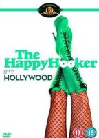 K.C. Winkler as Cheryl in The Happy Hooker Goes Hollywood