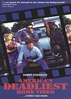 America's Deadliest Home Video bio picture