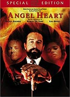 Angel Heart boxcover