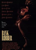 Lisa Bonet as Priscilla in Bank Robber