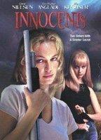 Connie Nielsen as Megan in Innocents