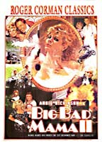 Big Bad Mama II boxcover