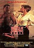 Tara Buckman as Brenda in The Loves of a Wall Street Woman