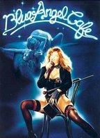Tara Buckman as Angie in Object of Desire