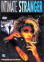 Paige French as Meg Wheeler in Intimate Stranger