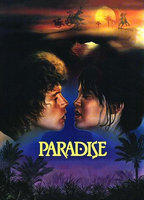 Phoebe Cates as Sarah in Paradise