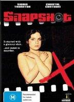 Snapshot boxcover